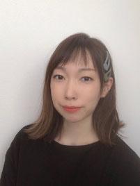上越市ネイルサロン・美容室 CREA(クレア)STAFF