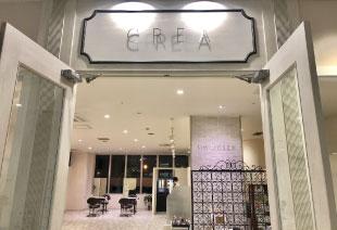 上越市ネイルサロン・美容室 CREA(クレア)