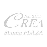 shimin_logo